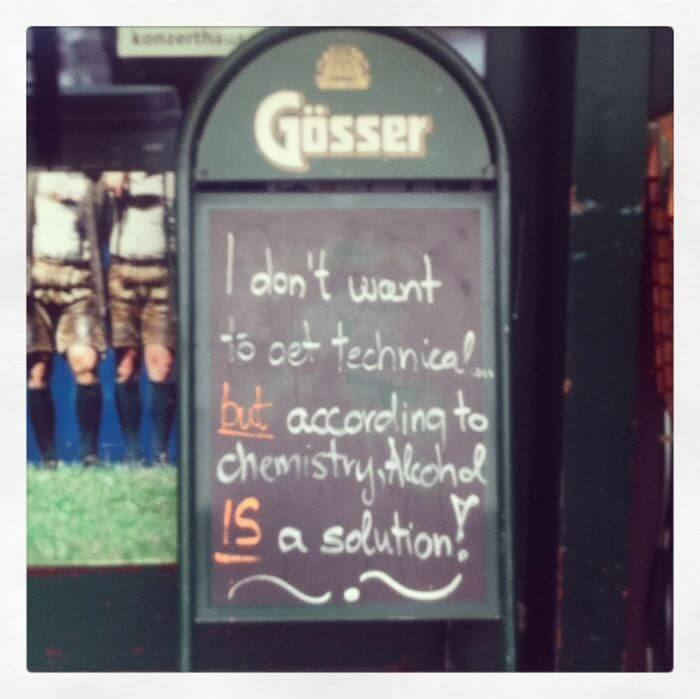 funny chalkboard signs 32 (1)