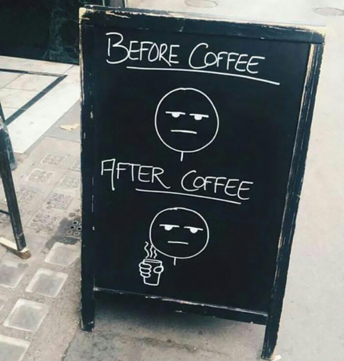 hilarious chalkboard signs 6 (1)