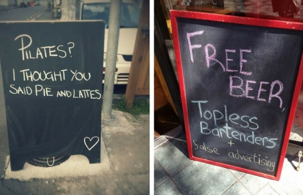 funny chalkboard signs feat (1)