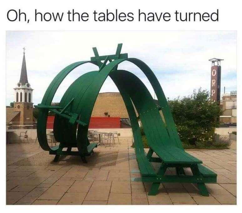 funny puns (1)
