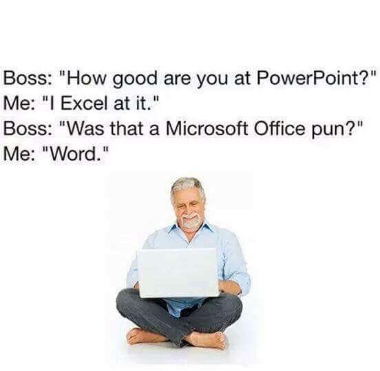 funny puns 13 (1)