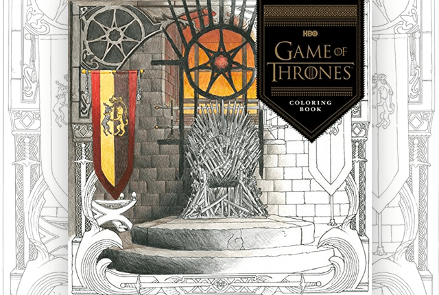game of thrones coloring book (1)