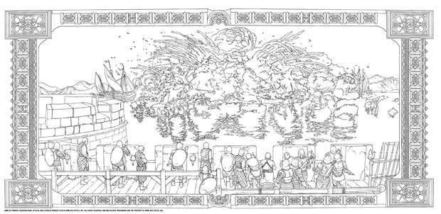 game of thrones coloring book 3 (1)