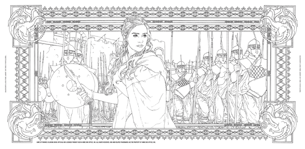 game of thrones coloring book 4 (1)