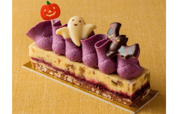 halloween treats 2 (1)