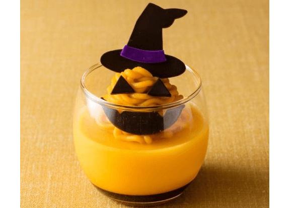 halloween treats 4 (1)