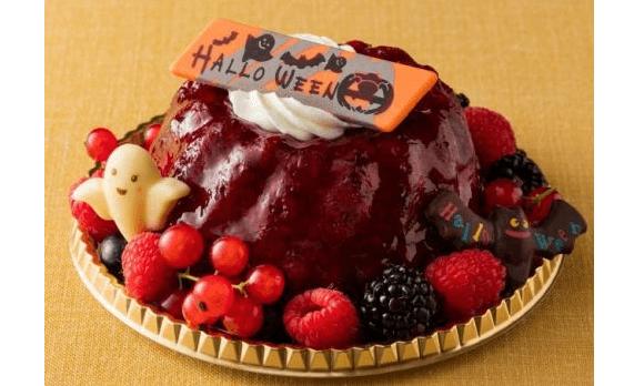 halloween treats 5 (1)