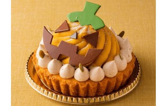 halloween treats 6 (1)
