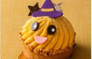 halloween treats feat (1)