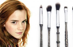 harry potter makeup set feat (1)