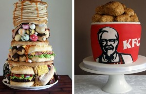 junk food cakes feat (1)