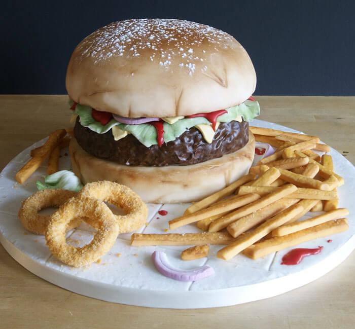 junk food cakes laura loukaides 2 (1)