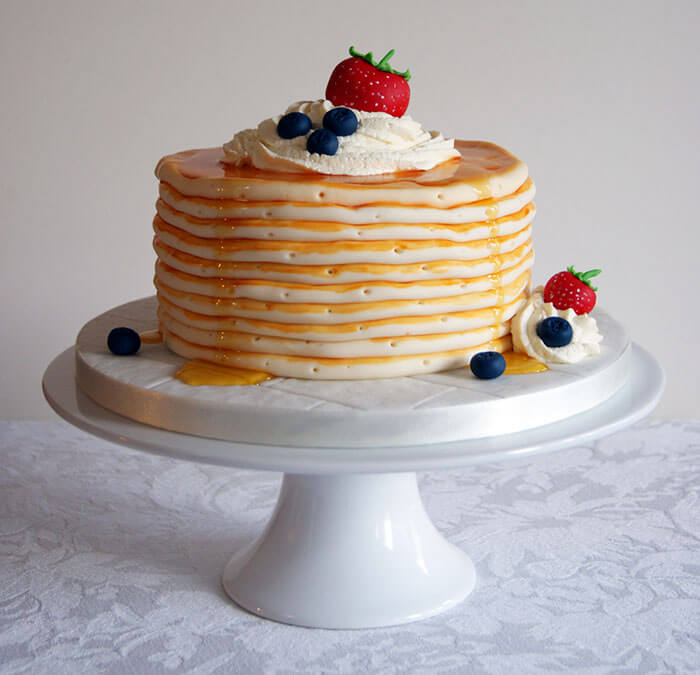 junk food cakes laura loukaides 7 (1)