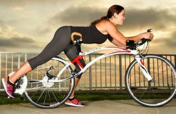 lay down bike feat (1)
