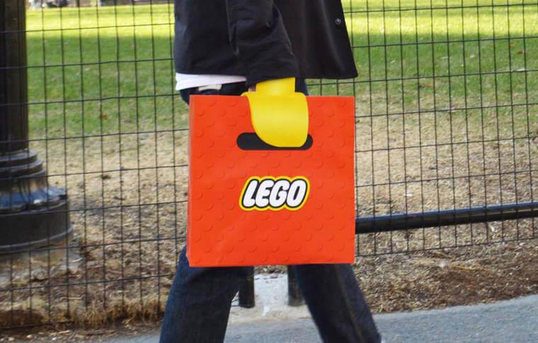 lego bag (1)