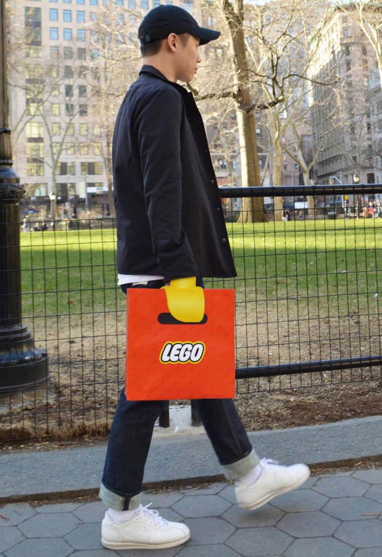 lego bag 2 (1)