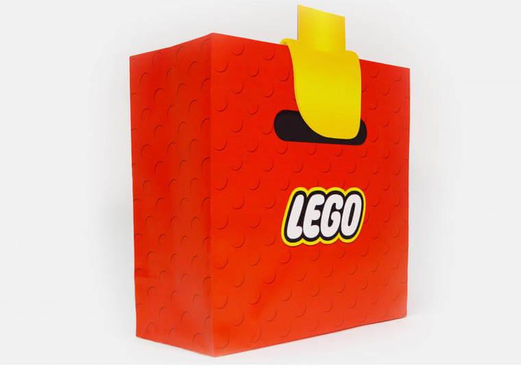 lego bag 3 (1)