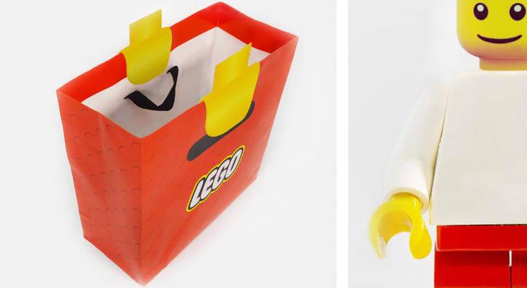 lego bag 4 (1)