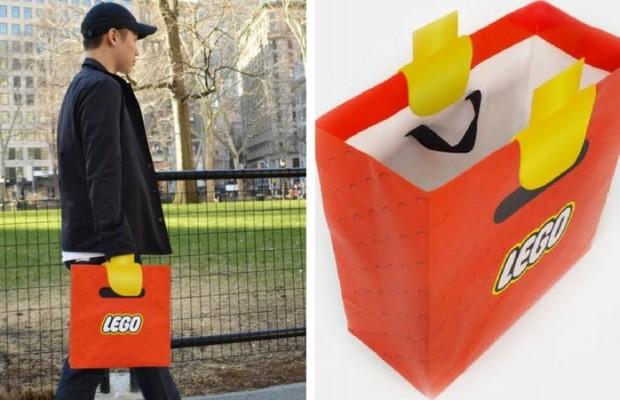 lego bag feat (1)