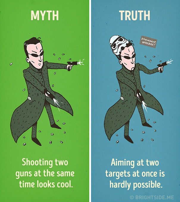 movie myths (1)
