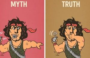 movie myths feat 4 (1)