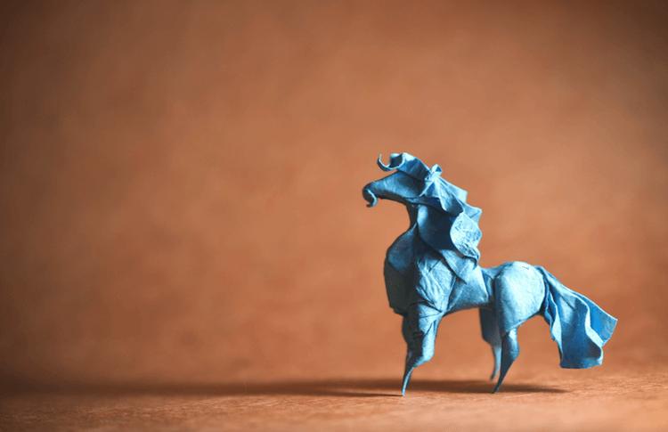 origami animals (1)