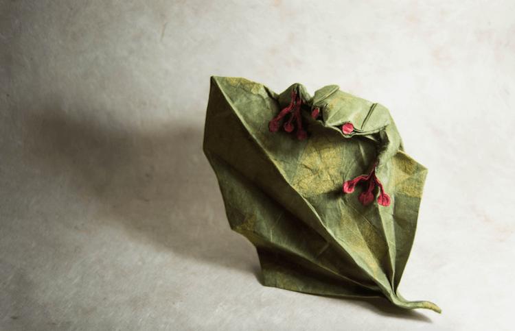 origami art 10 (1)