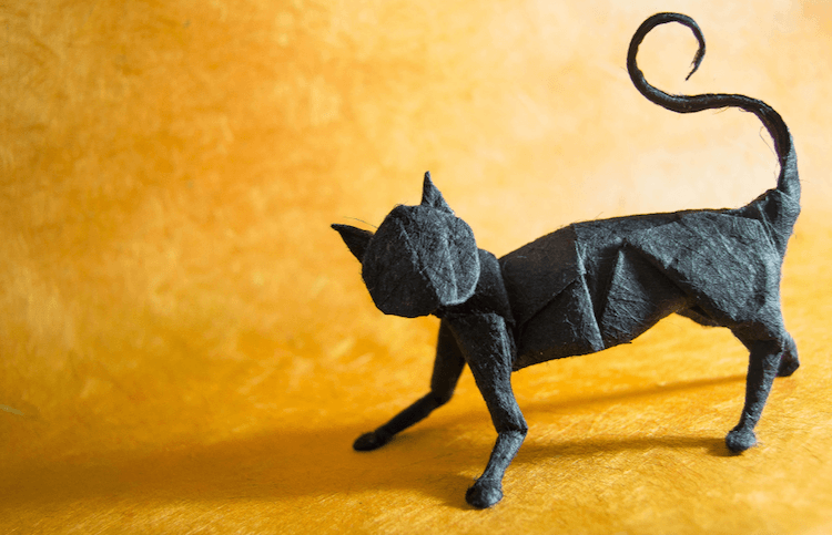 origami animal art 12 (1)