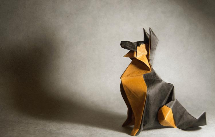 origami animal art 13 (1)