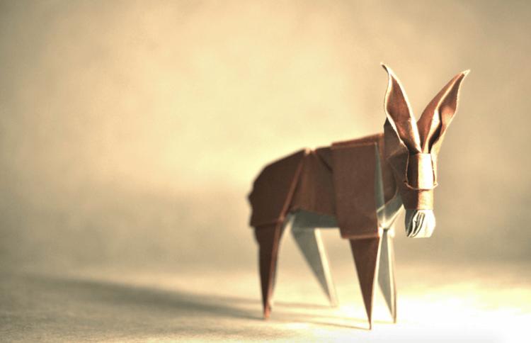 origami animal art 14 (1)