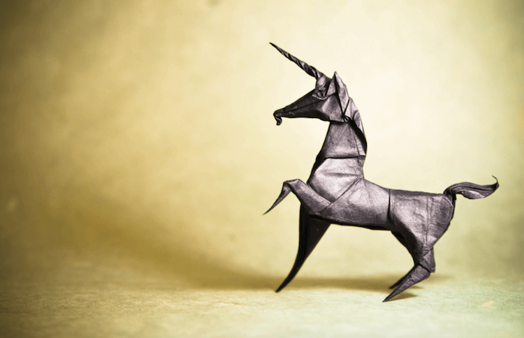 origami animal art 16 (1)