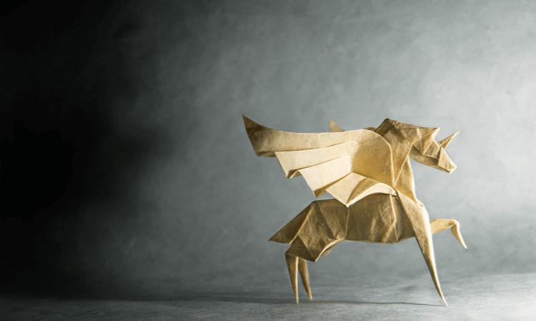origami animal art 17 (1)