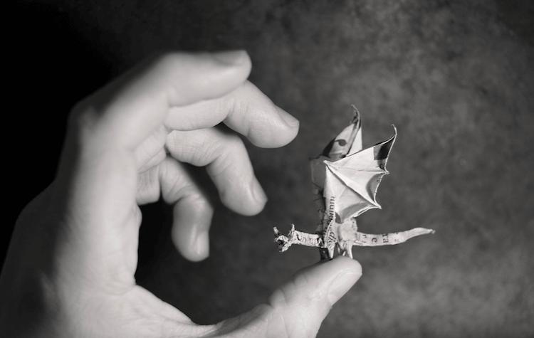 origami animal art 18 (1)