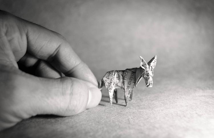origami animals 19 (1)