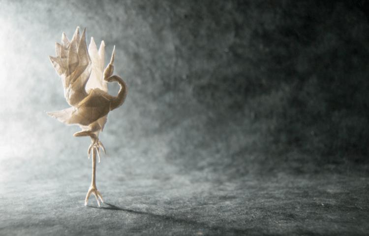 origami animals 2 (1)
