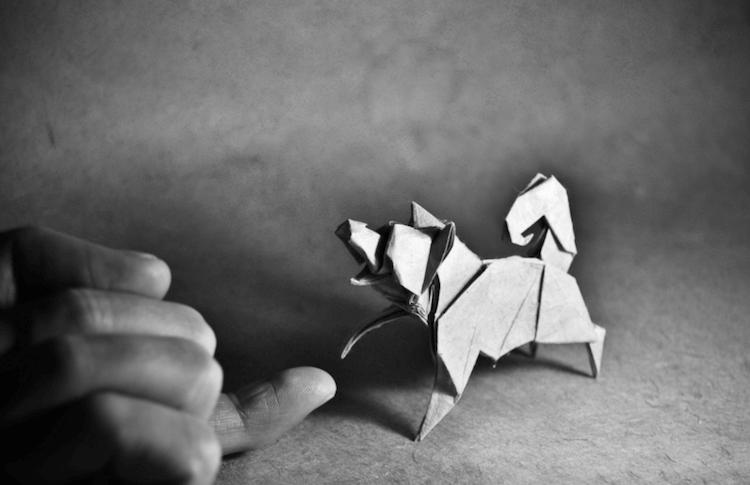 origami animals 20 (1)