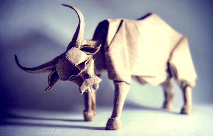 origami animals 3 (1)