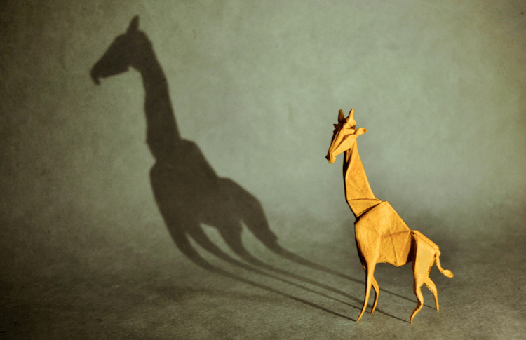origami animals 4 (1)