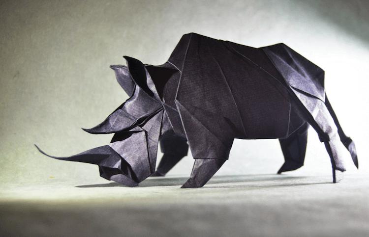 origami animals 5 (1)