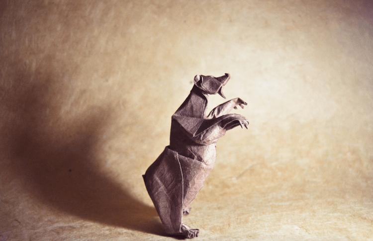 origami art 7 (1)