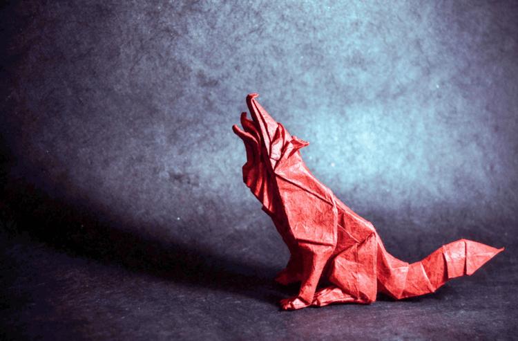 origami art 9 (1)