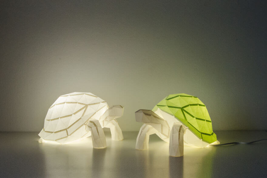 origami paper lamps 3 (1)