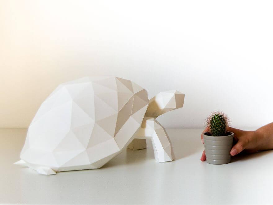 origami paper lamps 4 (1)