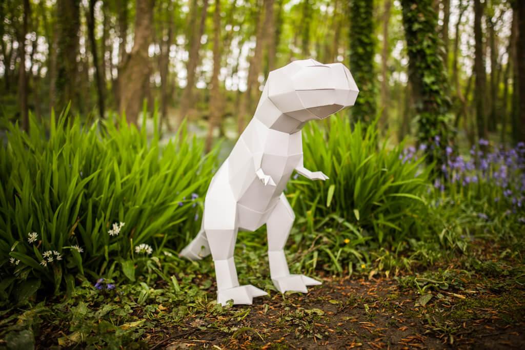paper animals (1)