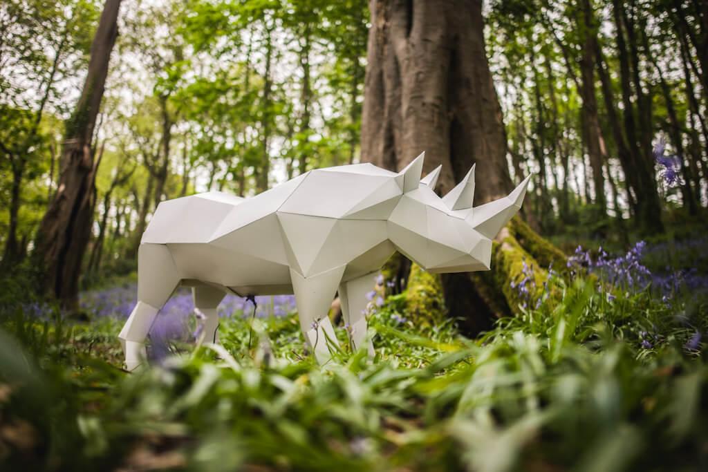 paper animals 10 (1)