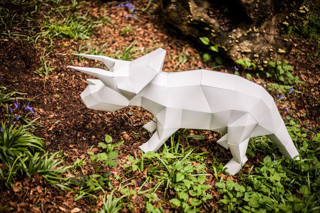 paper animals 3 (1)