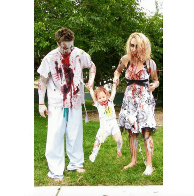 parents halloween costumes 16 (1)