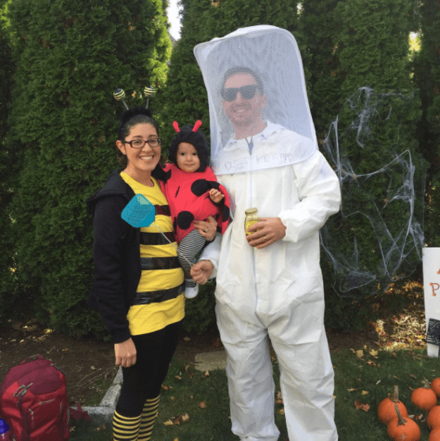 parents halloween costumes 18 (1)