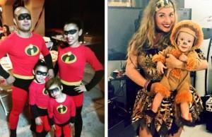 parents halloween costumes feat (1)
