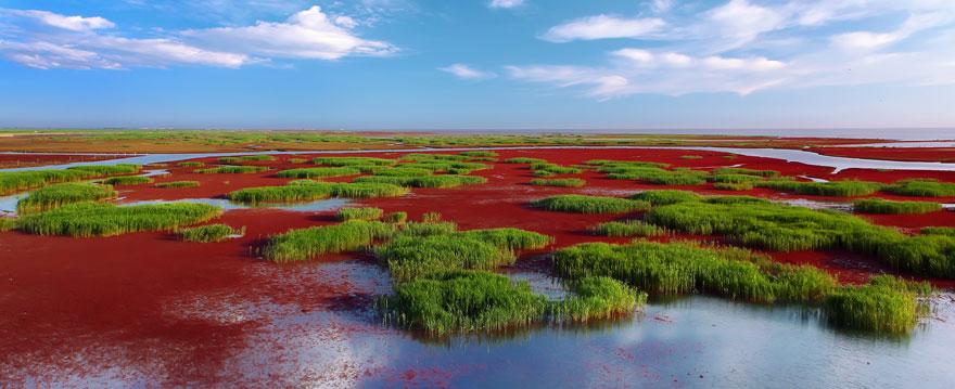 red beach china 8 (1)